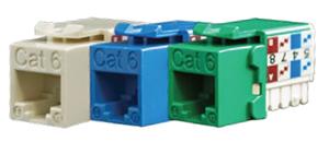 CAT6-JACK