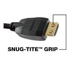 Premium Certified - Custom Install PREMIUM CERTIFIED HDMI CABLE 4K Ultra HD displays Content Home Theaters Commercial Installations