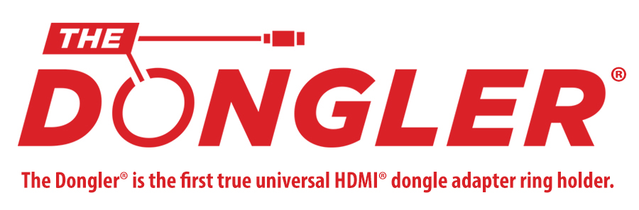 The Dongler®