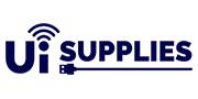 Ui Supplies
