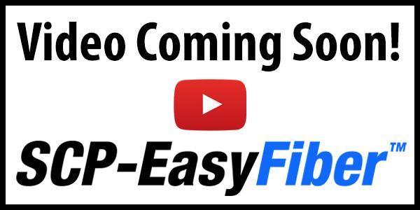Video Coming Soon...